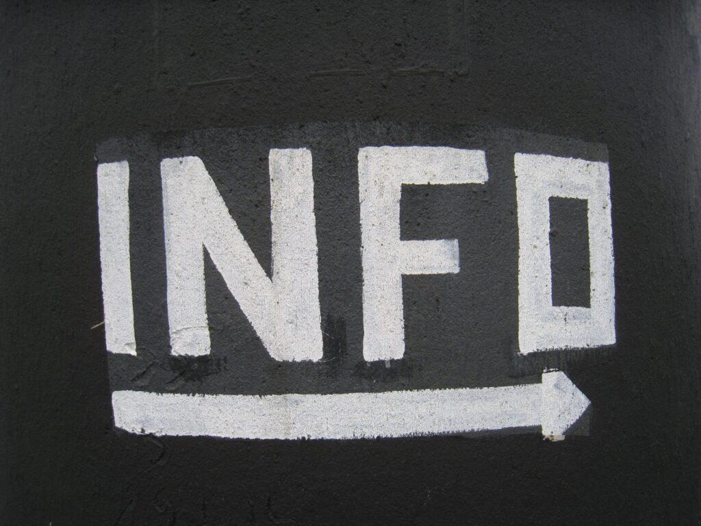 "<img src=""https://francematome.com/wp-content/uploads/2021/02/giulia-may-8JFMYz-a8Xo-unsplash-1024x768.jpg"" alt=""INFOという画像""/>"