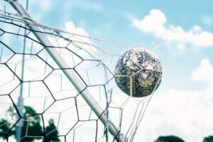 "<img src=""https://francematome.com/wp-content/uploads/2021/03/chaos-soccer-gear-Cjfl8r_eYxY-unsplash-300x200.jpg"" alt=""サッカー""/>"